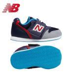 ニューバランス new balance スニーカー キッズシューズ FS996DBI ベビー キッズ ジュニア 子供 男の子 女の子 カジュアル 子供靴 ベビー靴 ベルクロ マジック