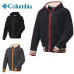 コロンビア ( Columbia ) トレッキング フリース ( メンズ ) チェスターポイントフーディー PM1254