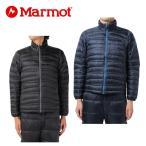 マーモット ( Marmot )  トレッキングウェア ( メンズ )  コンパクトダウンジャケット MJD-F6009