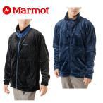 マーモット ( Marmot )  トレッキング ( メンズ )  Moon Fleece Jacket ムーン フリース ジャケット MOF-F2328