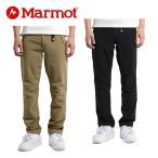 マーモット ( Marmot )  トレッキングウェア ( メンズ )  インビジブルパンツ MJP-F6126