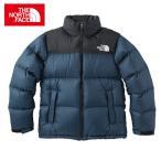 ノースフェイス ( THE NORTH FACE ) アウトドアウェア メンズ ヌプシジャケット ND91631 防寒ジャケット ダウン アウター