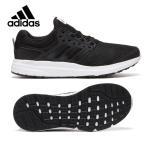 アディダス adidas ランニングシューズ メンズ Galaxy ギャラクシー 3 KDV76 AQ6539 マラソンシューズ ジョギング ランシュー クッション重視
