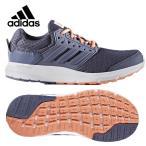 アディダス adidas ランニングシューズ レディース Galaxy ギャラクシー 3 KDV77 AQ6557 マラソンシューズ ジョギング ランシュー クッション重視