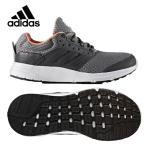 アディダス adidas ランニングシューズ レディース Galaxy ギャラクシー 3 KDV77 AQ6558 マラソンシューズ ジョギング ランシュー クッション重視