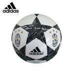 アディダス adidas サッカーボール 5号球 検定球 中学校 高校 一般 フィナーレ キャピターノ ユベントス AF5403JU