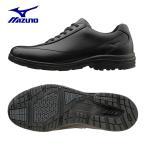 ショッピングウオーキングシューズ ミズノ MIZUNO ウォーキングシューズ メンズ LD40 4 B1GC161709 ビジネスシューズ ウオーキング カジュアルシューズ 運動 靴