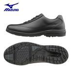 ショッピングウオーキングシューズ ミズノ MIZUNO ウォーキングシューズ メンズ LD40 4 SW B1GC161809 ビジネスシューズ ウオーキング カジュアルシューズ 運動 靴