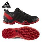 アディダス ( adidas )  トレッキングシューズ ( メンズ )  AX2 Gore-Tex EO868 ( AQ4045 ) 【アディダス 2016秋冬】