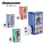 ブリヂストンゴルフ BRIDGESTONE GOLF ゴルフ コンペギフト ニューイングSP ボールギフト G1J16Z