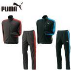 プーマ PUMA トレーニングウェア上下セット メンズ HMMT01