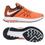 ショッピングジョギング シューズ ナイキ NIKE ランニングシューズ メンズ ズーム ウィンフロー 3 831561 800 マラソンシューズ ジョギング ランシュー クッション重視