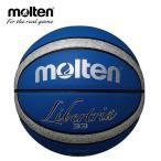 モルテン molten バスケットボール 7号 リベルトリアレプリカ B7T3500-BS