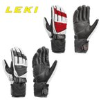 レキ LEKI アクセサリー スキーグローブ 手袋 GRIFFIN S グリッフィン S 防寒