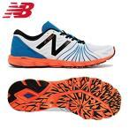 ニューバランス new balance ランニングシューズ マラソンシューズ メンズ レディース RC700 W3 スピード重視 軽量