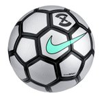 ナイキ NIKE サッカーボール 4号球 小学校用 ジュニア フットボールXデュロエナジー SC3035-015
