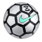 ナイキ ( NIKE )  サッカー フットボールXデュロエナジー5号 SC3035-015【ナイキ 2016秋冬】