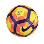 ナイキ ( NIKE )  サッカー 5号球 ストライク LALIGA SC2984-702 5G【ナイキ 2016秋冬】