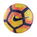 ナイキ NIKE サッカーボール 4号球 小学校用 ジュニア ストライク SC2983-702