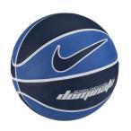 ナイキ NIKE バスケットボール 5号球 ジュニア ドミネート BB0359-439