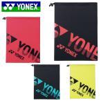 ヨネックス YONEX テニスバッグ シューズケース SUPPORT series BAG1693