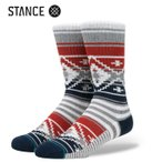 スタンス ( STANCE )  スキー・スノーボード ソックス   ( メンズ )   SALEM