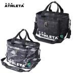 アスレタ  ATHLETA  サッカー 2WAYトートバッグ AT-488
