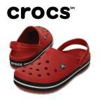 クロックス ( crocs )  サンダル ( メンズ レディース )  クロックバンド C11016 6EO