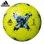 アディダス adidas  サッカーボール 5号球 検定球 中学校 高校 一般 クラサバ グライダー AF5204YB