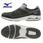 ショッピングウオーキングシューズ ミズノ MIZUNO ウォーキングシューズ メンズ LDアラウンドM B1GC1625 ウオーキング カジュアルシューズ 運動 靴