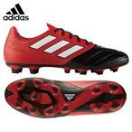 アディダス adidas サッカースパイク メンズ エース 17.4 AI1 BEJ86 BA9692