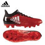アディダス adidas サッカースパイク メンズ エックス16.2 ジャパン HG KCD11 BB6061