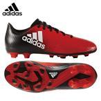 アディダス  adidas サッカー スパイク ジュニア 子供 エックス 16.4 AI1 J BEK98  BB1041