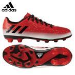アディダス  adidas サッカー スパイク ジュニア 子供 メッシ 16.4 AI1 J BEK96  BB1032