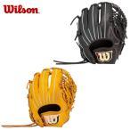 ウイルソン Wilson ソフトボールグローブ ソフトグラブ ソフトグローブ レディース ベア オールラウンド用 WTASBQ55F