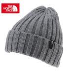 ノースフェイス THE NORTH FACE トレッキング ニット帽 メンズ レディース ラディアル ビーニー NN41626