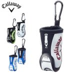 Sport Golf Bag Motif Ball Case 17 JM
