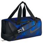 ナイキ NIKE ダッフルバッグ アルファアダプト グラフィックダッフルSmall Alpha Graphic Training Duffel Bag BA5180-452