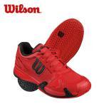 ウイルソン Wilson テニスシューズ オールコート用 メンズ ラッシュプロ2.0 AC RUSH PRO 2.0 AC WRS321400U テニス シューズ