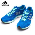 ショッピングマラソン シューズ アディダス adidas ランニングシューズ マラソンシューズ メンズ adiZERO takumi ren BOOST 3 Wide アディゼロ タクミレンブースト3ワイド BB5701 KCD34 軽量