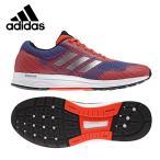 ショッピングマラソン シューズ アディダス adidas ランニングシューズ マラソンシューズメンズ Mana BOUNCE 2 ARAMIS マナバウンス2 アラミス GUF12 B39018 スピード重視 軽量