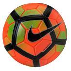 ナイキ NIKE  サッカー 4号球 ストライク SC2983-826