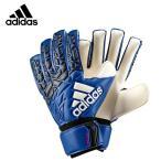 アディダス  adidas  サッカー キーパー グローブ ACE コンペテイション BPG79  AZ3686