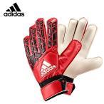 アディダス サッカー キーパー グローブ ACE トレーニング BPG82 AZ3683 adidas