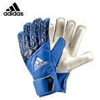 アディダス  adidas  サッカー キーパー グローブ ACE ジュニア BPG85  AZ3677