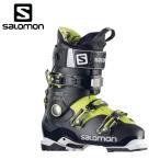 サロモン salomon スキーブーツ バックルブーツ メンズ QUEST ACCESS 90 L37814100