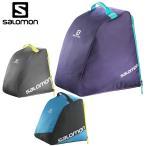 サロモン  salomon  スキーブーツケース メンズ オリジナル ブーツバッグ ORIGINAL BOOTBAG