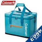 コールマン Coleman アウトドア アルティメイトアイスクーラー2 /25L 2000027239