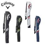 キャロウェイ Callaway ゴルフ クラブケース スポーツクラブケース Sport Club Case 17 JM