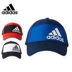 アディダス adidas スポーツ アクセサリー 帽子 ジュニア KIDS キャップ DMD32